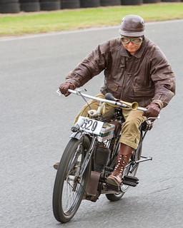 FoTB 2019 No 620 Triumph 3½hp 500cc 1912 001