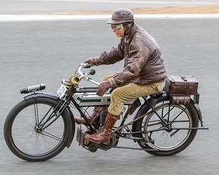 FoTB 2019 No 620 Triumph 3½hp 500cc 1912 002