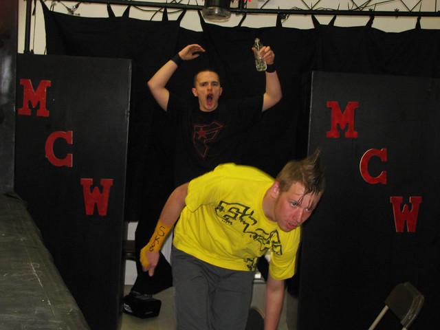 MCW FULL ACCESS 5 2009 - MILTON, DE (3)