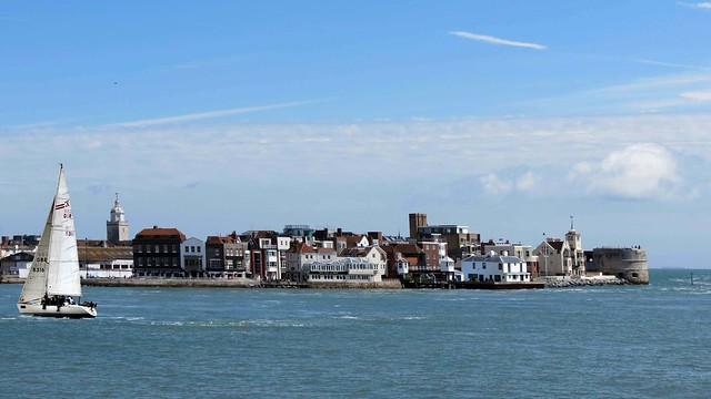 Hampshire, Portsmouth (42)