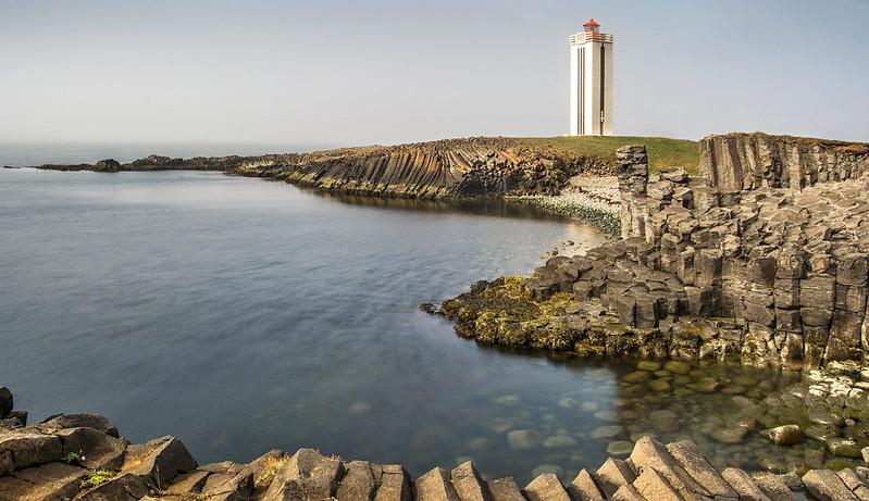 Kálfshamarsvík
