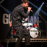 Tom Grennan, Tramlines 2019, @guy.joben-35