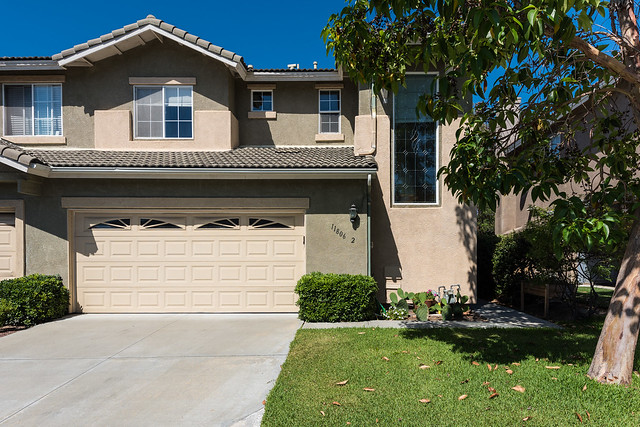 11806 Cypress Canyon Road #2, Scripps Ranch, San Diego, CA 92131