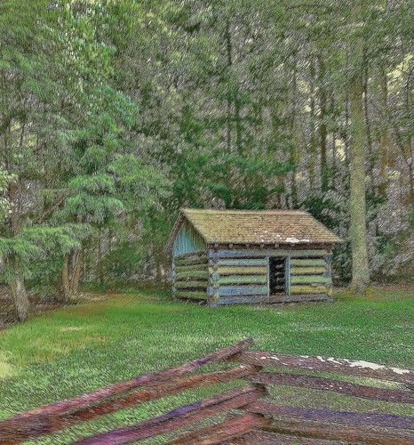 beautiful oldlogcabins oldchurches hikingtrails waterfalls wildlife oldgrainmill deer turkeys bears greatsmokymountainsnationalpark camgrounds wildflowers oldbarns amazingviews horsebackriding historic awardtree greenscene