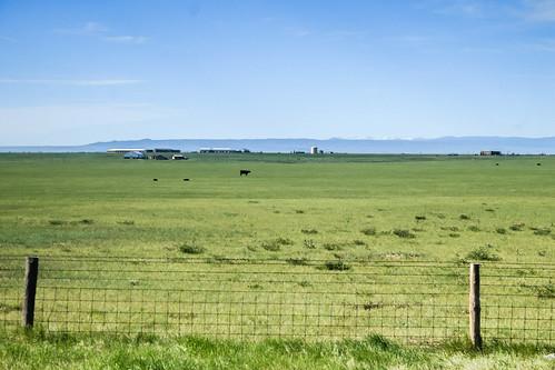 2019vacation farm landscapes scenics trip vacation wyoming