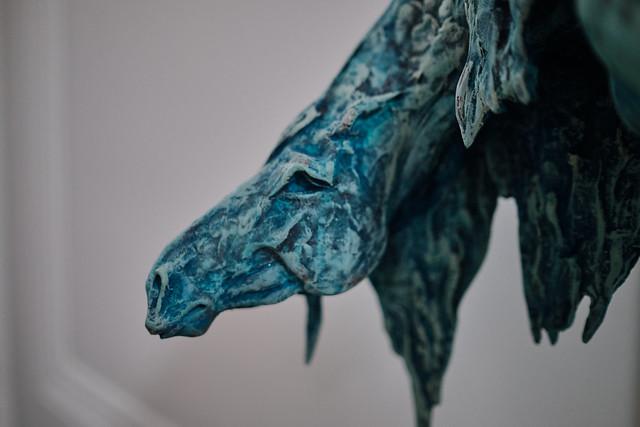 Sculptures 11