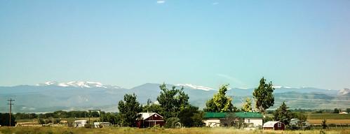 2019vacation colorado farm fortcollins landscapes scenics trip vacation