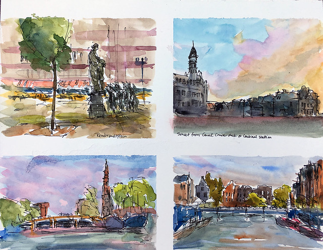 190726 Amsterdam thumbnails