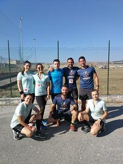 Team Gymnikos