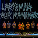 FMM2019-LADYSMITH BLACK MAMBAZO