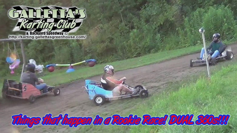 vlcsnap-2019-07-21-rooks-360s Things that happen during all-rookie races