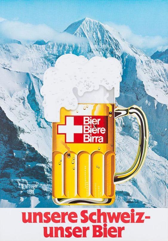 Bier-Biere-Birra-unsere