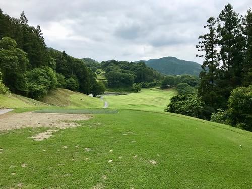 栃木ノースヒルコース