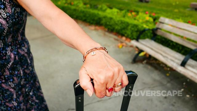 Monica Vinader Atla Charm Bracelet-5