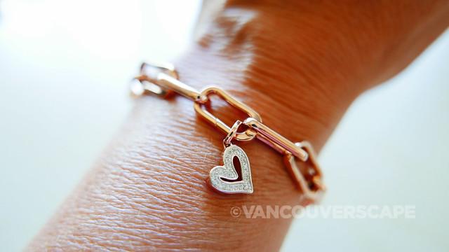 Monica Vinader Atla Charm Bracelet-3
