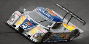 2010 Daytona 2