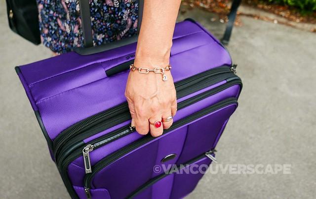 Monica Vinader Atla Charm Bracelet-4