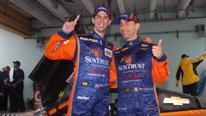 2012 Grand Prix of Miami