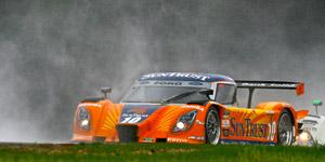 2009 New Jersey Motorsports Park - Millville, NJ