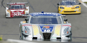 2010 Watkins Glen Six Hour