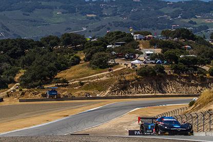 2015 Laguna Seca Grand Prix