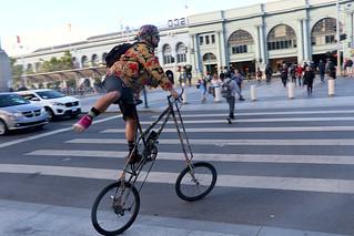 jul2019 03 mounting-tallbike