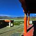Thukje monastery !!