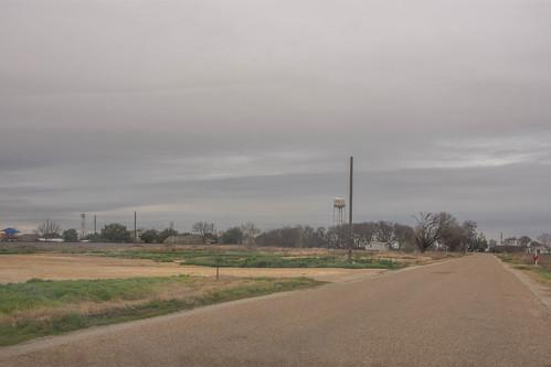texas west fertilizer company explosion site
