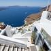 Greece 2019-361