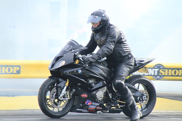 Winter Drag Wars - Meremere  Rnd 4 28-7-2019 198