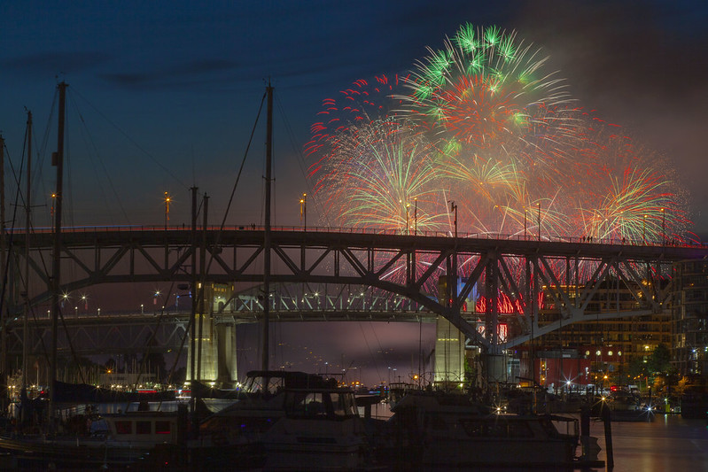 Celebration Of Light by Team India, July 27th, 2019