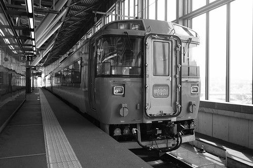 28-07-2019 at Asahikawa Station (6)