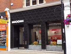 Picture of Brick By Brick, 62 George Street