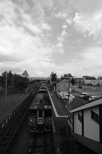 28-07-2019 at Biei Station (4)
