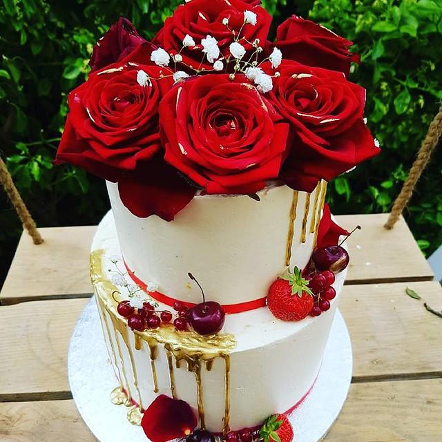 Cake by Cake Design 78