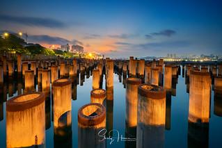 JB Waterfront