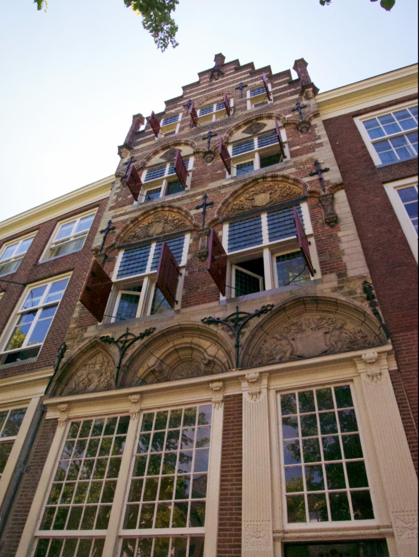 067-Nederland-Delft