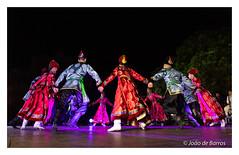 Buryatian folklore
