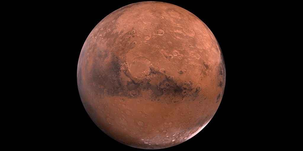 mars-2020-rover-tests-bras-et-main-robotique