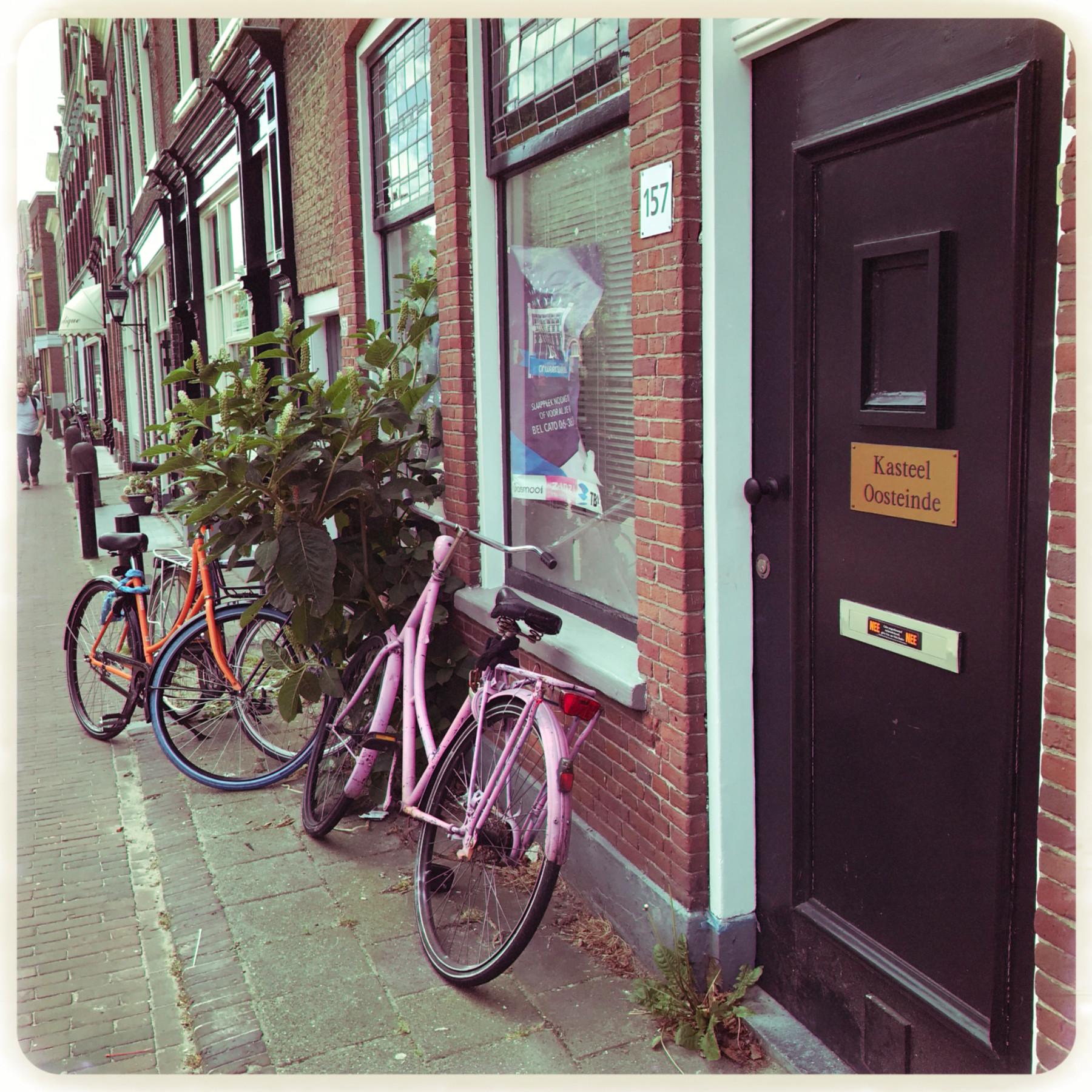 055-Nederland-Delft