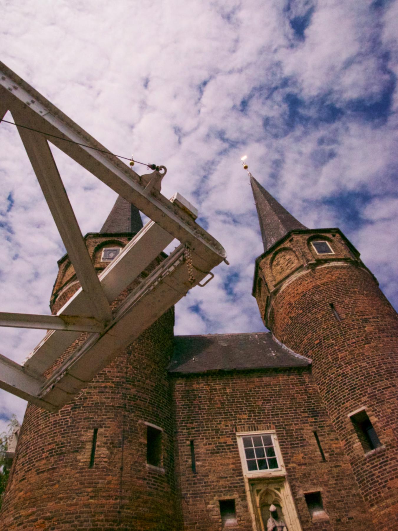 061-Nederland-Delft