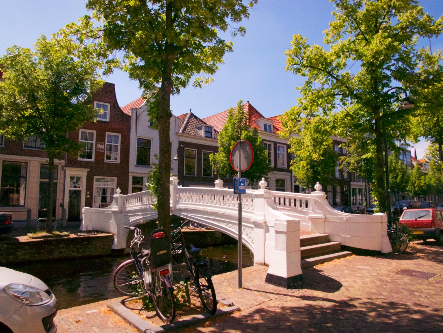 073-Nederland-Delft