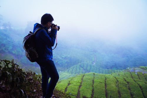 adventure agriculture air asian background backpack beautiful beauty cameron destination farm field fresh freshness grass green happy healthy highlands highlight hiking hill landscape leaf lifestyle malaysia male man mountain natural nature outdoor people person photographer plant plantation portrait relax shadow sky summer sunset tea tourism tourist travel view water young tanahrata pahang