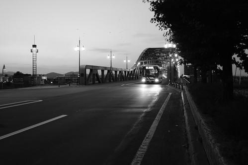28-07-2019 evening at Asahikawa (30)