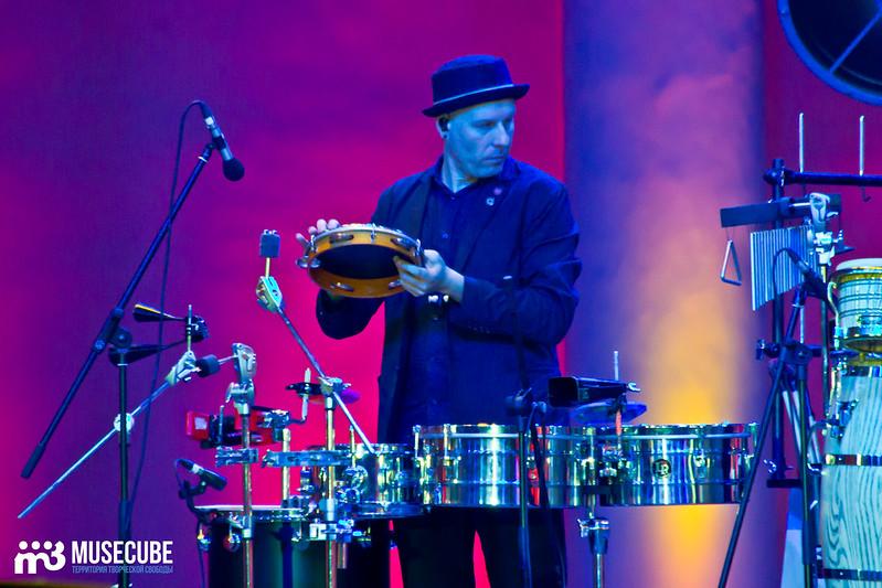 Optimystica_Orchestra_Zelenyi_teatr_099