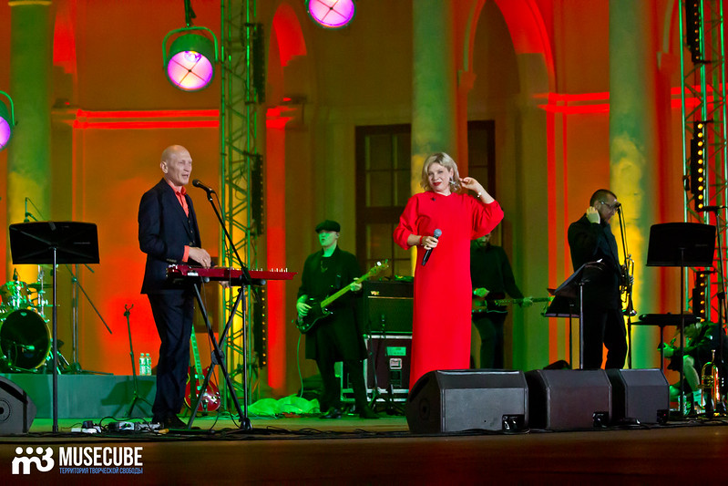 Optimystica_Orchestra_Zelenyi_teatr_070