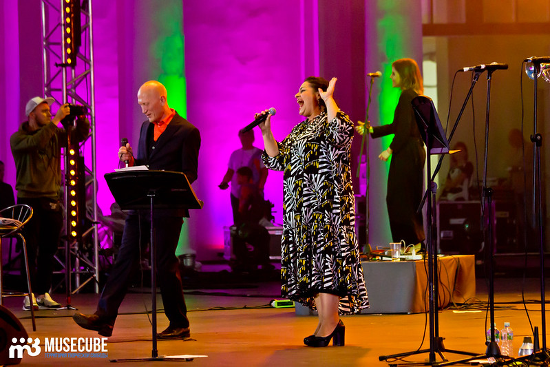 Optimystica_Orchestra_Zelenyi_teatr_057