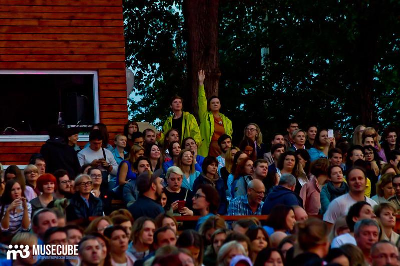 Optimystica_Orchestra_Zelenyi_teatr_037