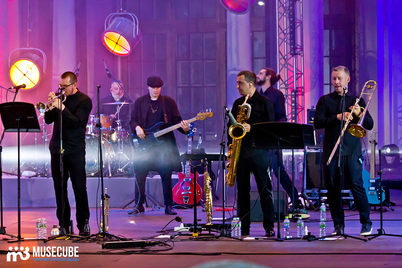 Optimystica_Orchestra_Zelenyi_teatr_036