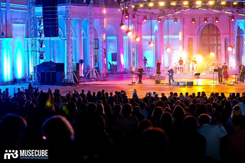 Optimystica_Orchestra_Zelenyi_teatr_101